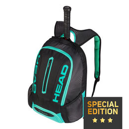 TEAM Backpack (Special Edition)