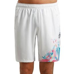 Prisma Shorts Men