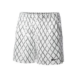 Dri-Fit Victory 9in Shorts