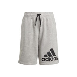 Essential Big Logo Shorts Boys