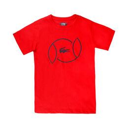 Tee-Shirt Boys