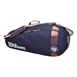 Roland Garros Team 3 Pack