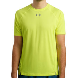 Qualifier Shortsleeve Men