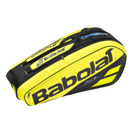 Pure Aero Racket Holder X6