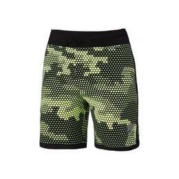 Tech Camo Shorts Men