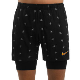 Court Flex Ace Pro Short Men
