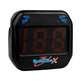 SpeedTrac Sportradar Geschwindigkeitsmeßgerät
