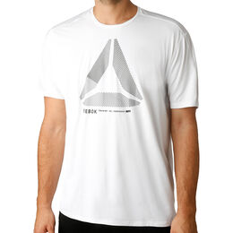 One Series Training ActiveChill  Move Tee Men