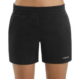 Club Shorts Women