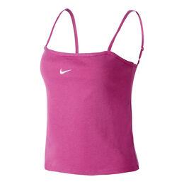 Sportswear Essential Cami Tank