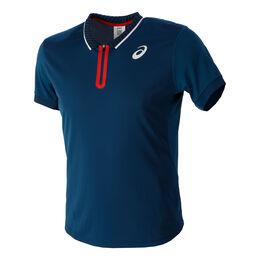Match Polo Shirt Men