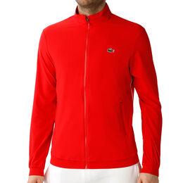 Novak Djokovic Jacket Men