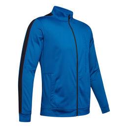 Unstoppable Essential Track Jacket Men