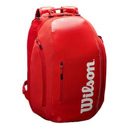 Super Tour Backpack