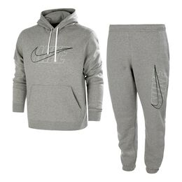 Sportswear Club Tracksuit Men
