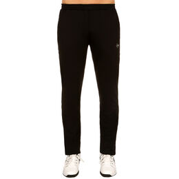 Clubline Knitted Pant Men