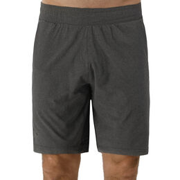 Ergo MLNG 9in Shorts Men
