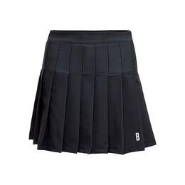 Trix Pleated Skirt