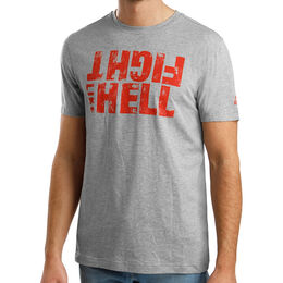 GS Fight Like Hell Tee Men
