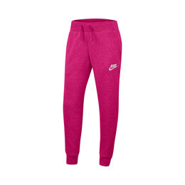 Sportswear Pant Girls