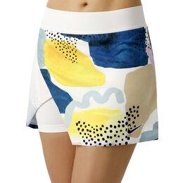 Court Wrap Skirt Women