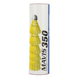 Mavis 350 fast - rot 6er