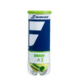 Green 3er (Stage 1)