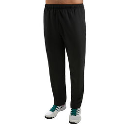 Dry Training Pants Men