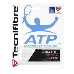 X-Tra Full ATP weiß