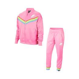 Sportswear Heritage Tracksuit