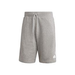 Fl Shorts