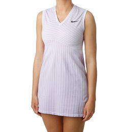 Court Maria Tennis Dress Women