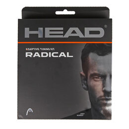 Adaptive Tuning Kit Radical (black)