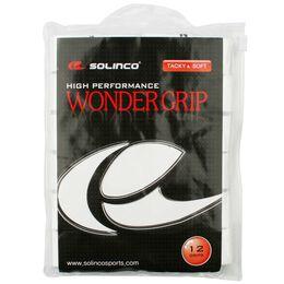 Wonder Grip 12er