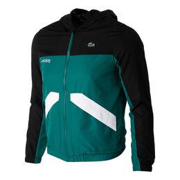 Jacket Men
