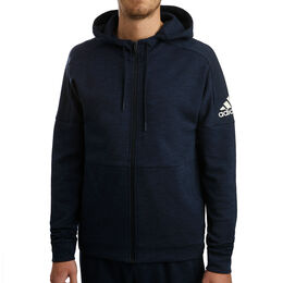 ID Stadium Full-Zip Men