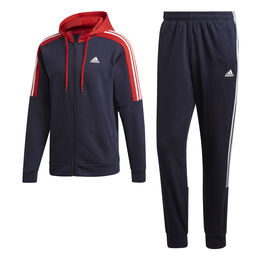 Energize Cotton Tracksuit Men