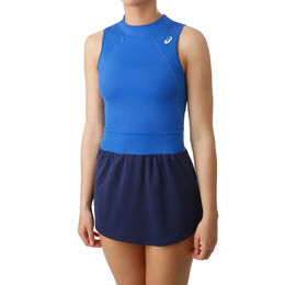 Gel-Cool Dress Women