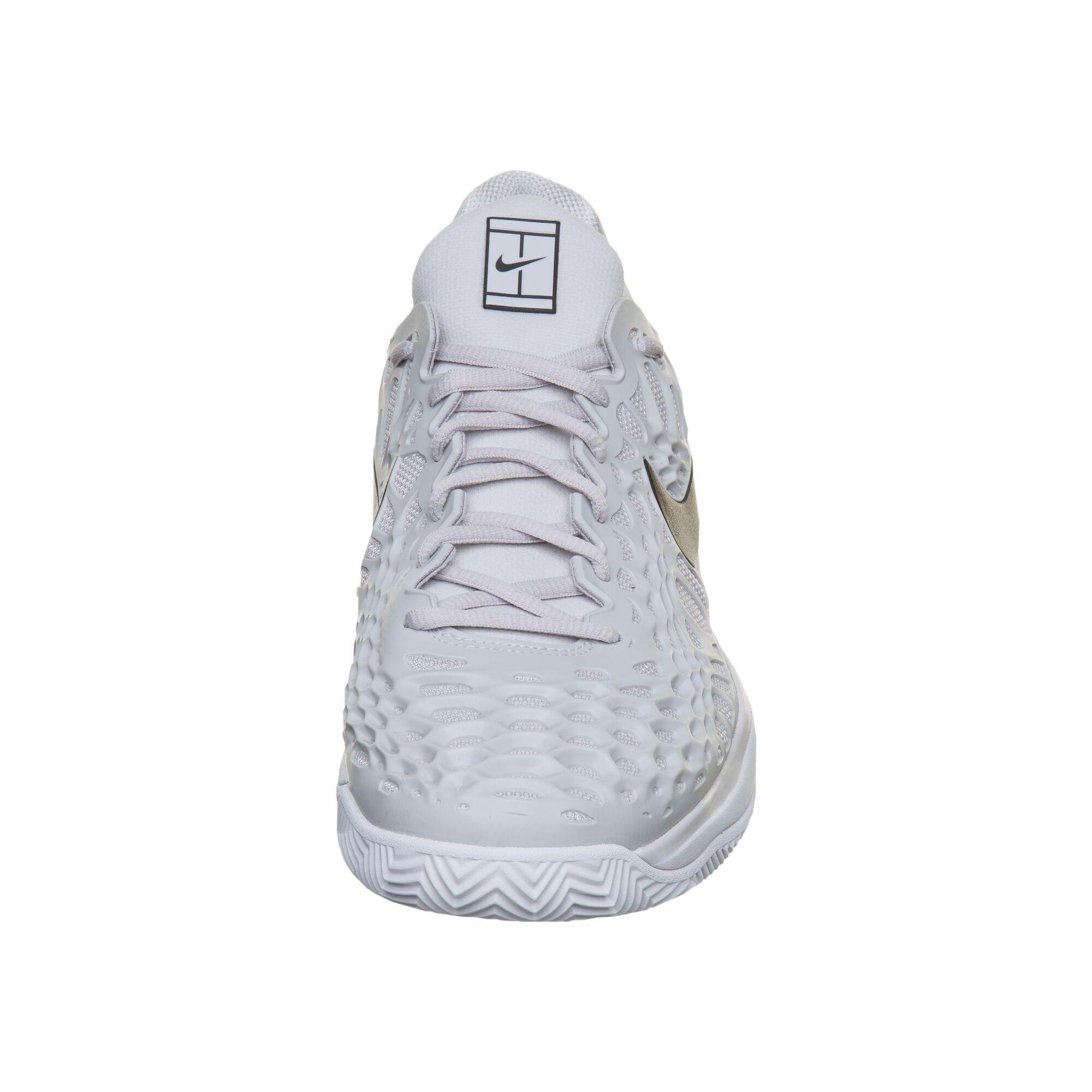 best website d5367 71992 ... Nike · Nike · Nike · Nike. Air Zoom Cage ...