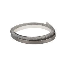 Lead Tape  2er Pack 6,35mm