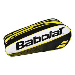 Racket Holder X6 Classic Club