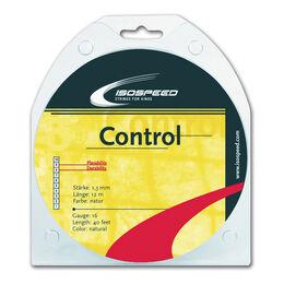 Control Classic 12m