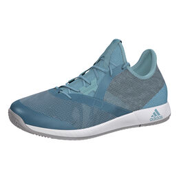 Adizero Defiant Bounce Men