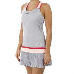 Y-Dress Heat Ready Women