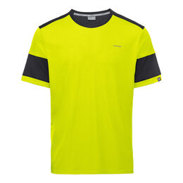 Volley Tee Men