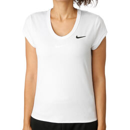 Court Dry Shortsleeve Top Women
