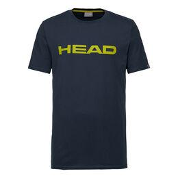 Club Ivan T-Shirt