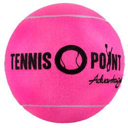 Giantball groß pink