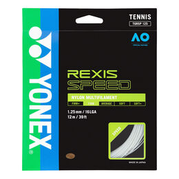 REXIS Comfort 12m Set