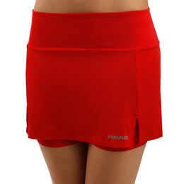 Club Basic Skort Women